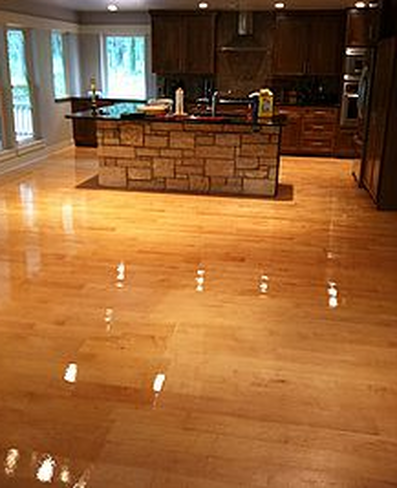 floor refinishing minneapolis mn